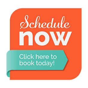 Chiropractic Peabody MA Schedule Now